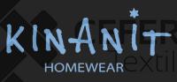 Logo kinanit
